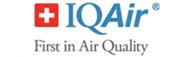 IQAir Luftreiniger