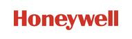 Honeywell Luftreiniger