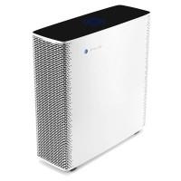 Blueair Sense+ Polar White Luftreiniger, Partikelfilter