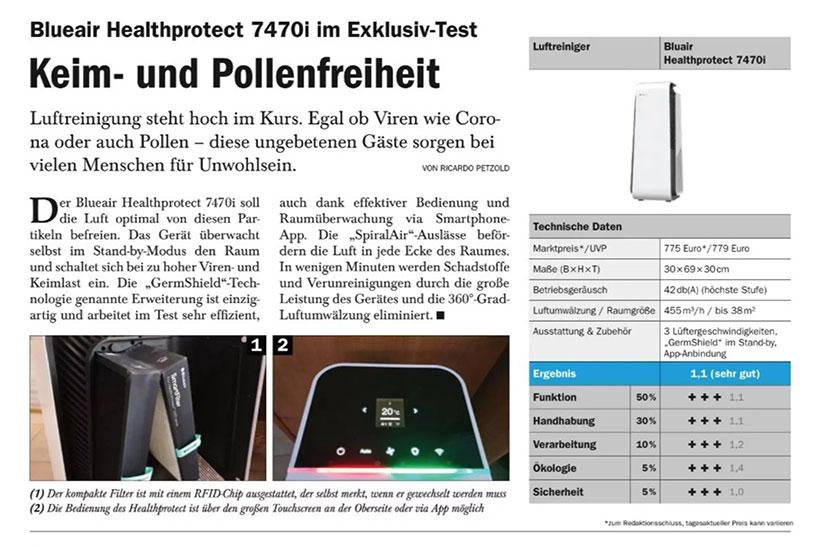 blueair-health-protect-7470i-gesundheit-und-hygiene-testbericht