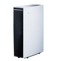 Blueair Pro XL Luftreiniger, Partikelfilter